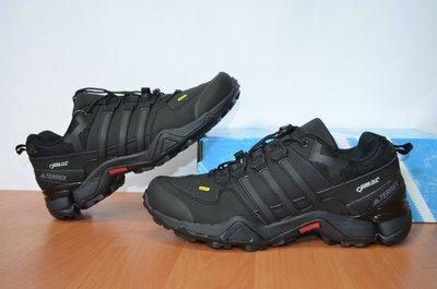 6436b7b3 кроссовки Adidas Terrex: 1200 грн - мужские кроссовки adidas в ...