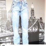 джинсы в наличии