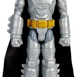 фигурка Batman v Superman Dawn of Justice Armor Batman Figure 30 см