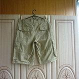 продам мужские шорты