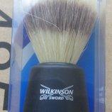 Помазки для бритья Wilkinson Sword Германия