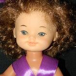 кукла ссср днепропетровск