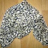 Нашейный платок