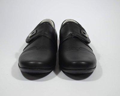 Туфли в школу B G р.33-34 7a4285c9bdbee
