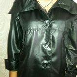 летний стильный пиджак GUCCI