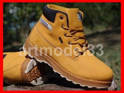 Сапоги ботинки кроссовки зимние водонепроницаемые с мехом RESTIME 43,44