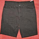 джинсовые шорты W32 наш 48 Southern тсм - такко германия
