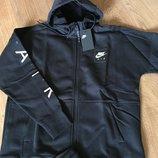 спортивный костюм Nike Obsidian NSW