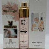 Givenchy Ange Ou Demon Le Secret Feather Edition Plume Edition
