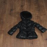 Куртка Punkidz