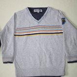 Свитшот и пуловер REBEL