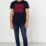 Фірмові джинси фірми Springfield із Іспанії оригінал 34, 36,38