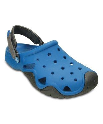 Кроксы crocs Swiftwater р. м8, м13. Оригинал