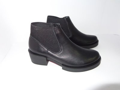cf4db3bf13703c Натуральные стильные ботинки, Bistfor, возможна примерка в магазине ...