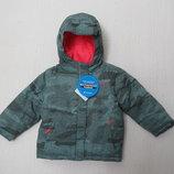 e14bec44393f Новая зимняя куртка Columbia Horizon на девочку. разм.3-6лет. Оригинал