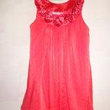 Платье New Look, р.46 / eur 40 / uk 12