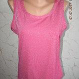 Новая блуза -маечка