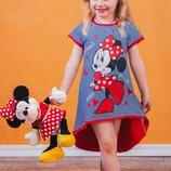 Модное платье для совремнной принцессы