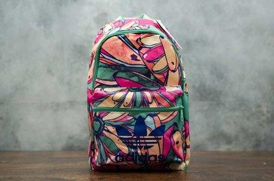 473775d5ae30 Женский спортивный рюкзак Adidas : 450 грн - аксессуары и косметика ...
