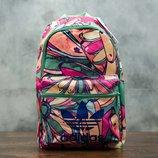 Женский спортивный рюкзак Adidas