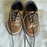 Обувь Next 5