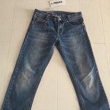 Брендовые джинсы Primigi оригинал Италия на 7-8 лет
