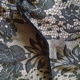 Шикарное пляжное платье 10р