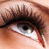 Сыворотка стимулятор ADVANCED Lash Eyelash formula-революционное средство для роста ресниц