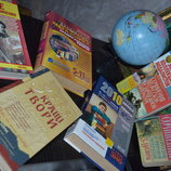 Книги- коллекции лучших ученических Сочинений, эссе, докладов, тем