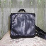 Рюкзак tula