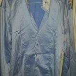 Рубашка Naracamicie Italy original