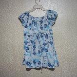 Блуза р.36-46, X-MAIL collection женская, футболка, майка, кофта, распашонка, девочка шикарные, хлоп