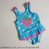 12-18 мес. Mothercare. ш 23, дл 41. отл. 85 грн look 1892