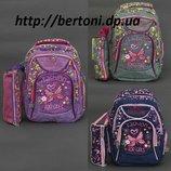 Рюкзак школьный, 4 вида 0097-15/555-470