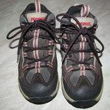 Ботинки детские р-28 Meindl