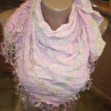 Платок, шарф, арафатка