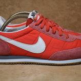 Nike Oceania кроссовки. Индонезия. Оригинал. 38 р.