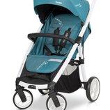 Детская прогулочная коляска EasyGo Quantum 2017