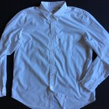 Мужская рубашка LEVIS Slim fit XL
