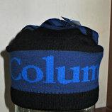 Шапка удлиненная Columbia