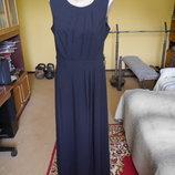 Плаття на 12 євро розмір Next