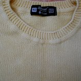 свитер St. Michael размер 50