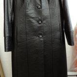 Пальто размер 50-52