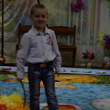 Тонкие шикарные джинсы на мальчика 104 размера Dsquared,Mothercare