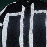 Куртка-Бомпер, оригинал dolce&gabbana