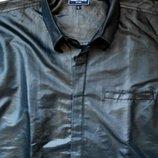 рубашка James Dаrby размер L