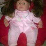 Gotz Готц Göt для купания коллекционная кукла готц гетц германия куколка