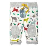 Очень крутые детские спортивные штаны 3т, 4т, 5т в наличии