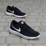 Кроссовки Nike 41-46