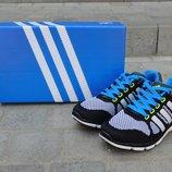 Кроссовки Adidas 2 цвета 41-46